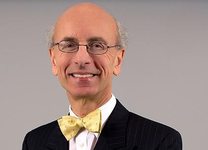 Dr StepNpull